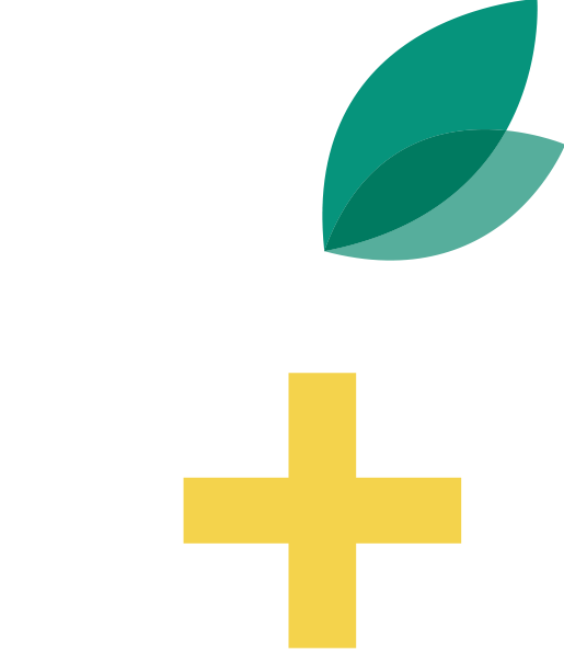 ProBenefits Apple