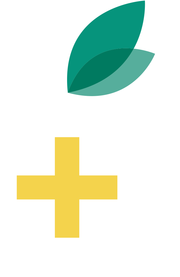ProBenefits apple